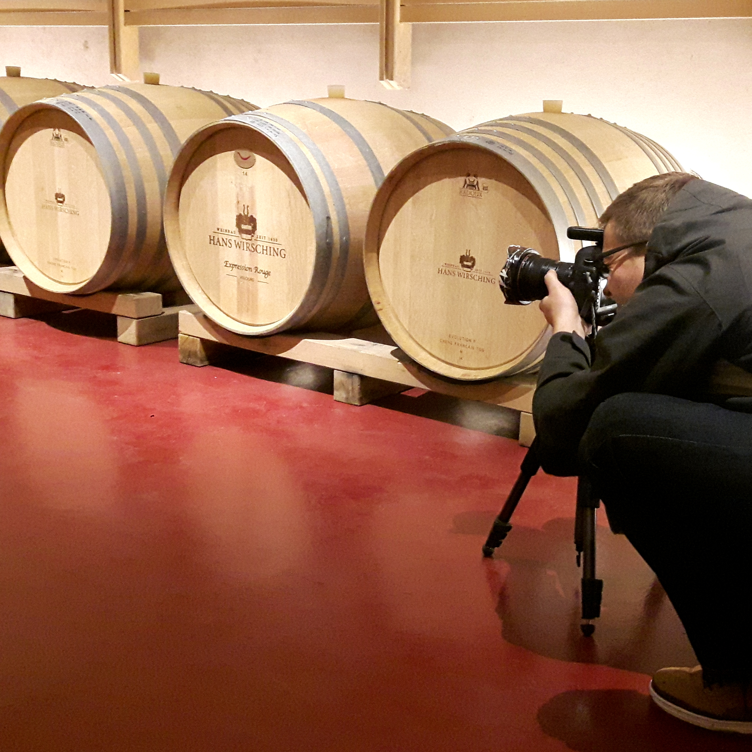 Die_Weinmacher_Franken__Aktuelles_Shooting